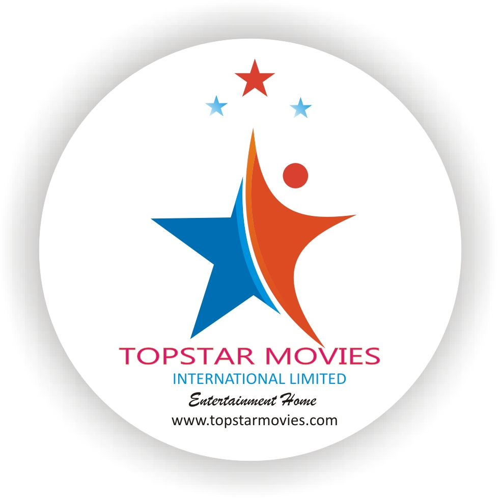 topstar movies Int'l Ltd join IPFEM