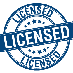 counseling-licensed-icon